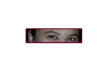 occhi Carmen