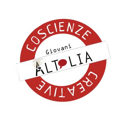 Logo-Giovani-Coscienze-Creative-di-Altoliaweb