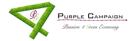 Bill Board Purple Final2